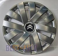 315 Колпаки для колес на Citroen R15 (Кмплект 4 шт.) SKS