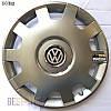 212 Колпаки для колес на Volkswagen R14 (Комплект 4 шт.) SKS