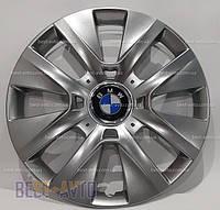 225 Ковпаки для коліс на BMW R14 (Комплект 4 шт.) SKS