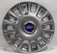 307 Ковпаки для коліс на Ford R15 (Комплект 4 шт.) SKS