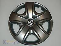 500 Колпаки для колес на Volkswagen R17 (Комплект 4 шт.) SKS
