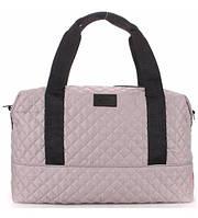 Сумки женские стеганые, дутые, дорожные, сумки-планшеты