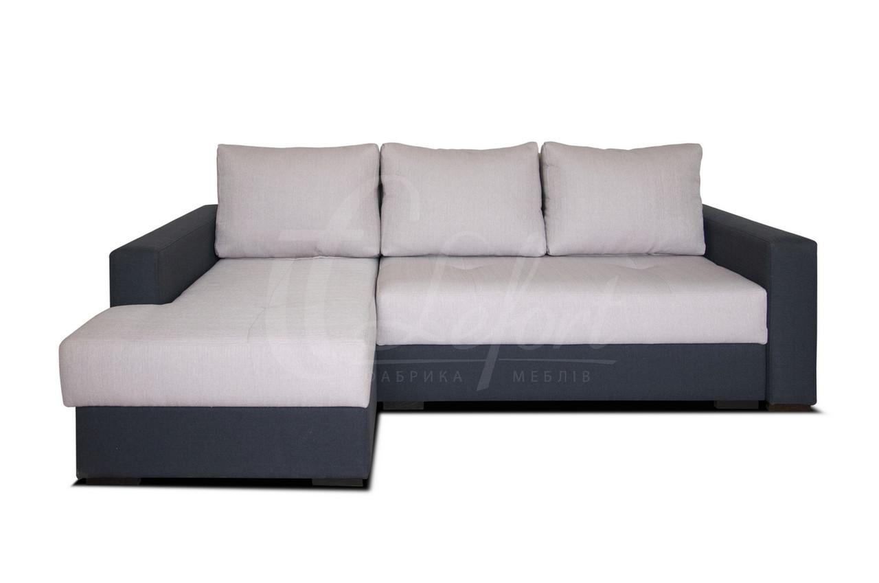 Угловой диван Ривьера Lefort™