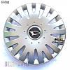 211 Ковпаки для коліс на Daihatsu R14 (Комплект 4 шт.) SKS