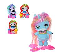 Кукла Пони POO 14 см с аксессуарами 830