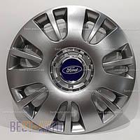 407 Ковпаки для коліс на Ford R16 (Комплект 4 шт.) SKS
