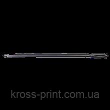 Голка циганська 7,5 см BM.5552