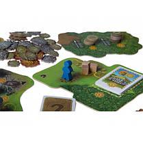 Настольная игра Альтиплано, фото 2
