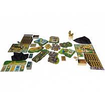Настольная игра Альтиплано, фото 3