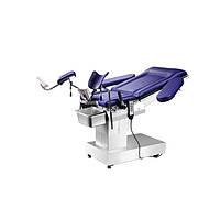 """Гінекологічне крісло """"Біомед"""" ЕТ400"""