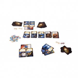Настольная игра Повелители Времени, фото 2