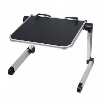 Подставка портативная для ноутбука TABLE BUDDY