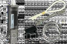 MIKROTIK Metal 5SHPn +L4, 5GHz 802.11a/n 1300mW output power
