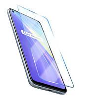 Защитное стекло Realme V5 5G (Mocolo 0.33 mm)