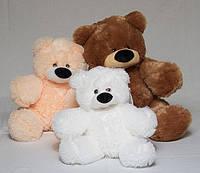 Плюшевый медведь, мягкий мишка, белый медведь,мягкий медведь, медведь красивый 100 см
