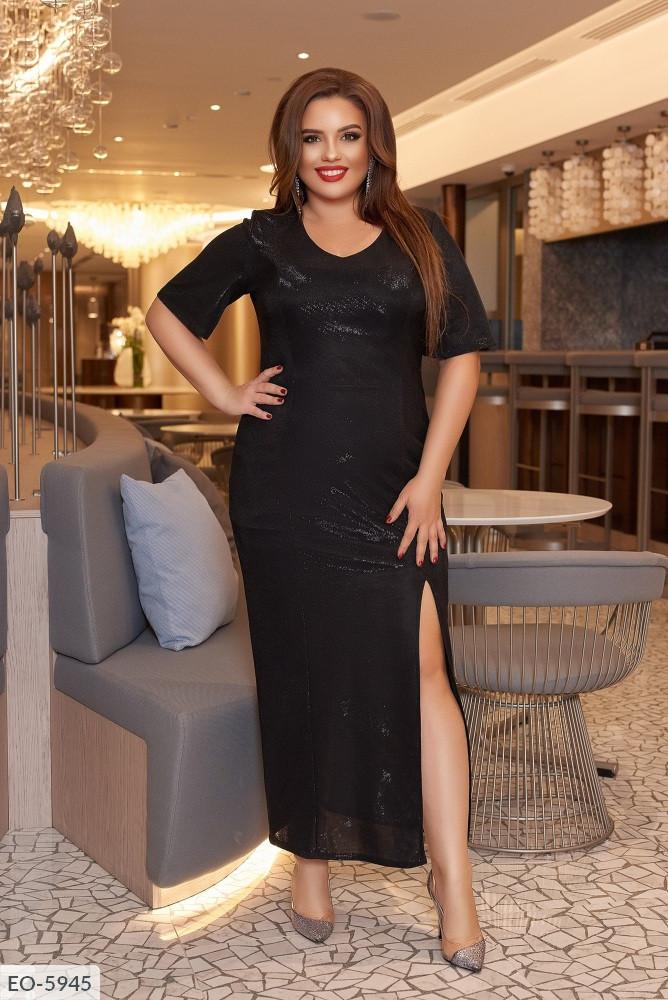 Платье EO-5945