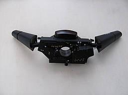 Подрулевой переключатель гитара MB Sprinter | VW LT | AKUSAN