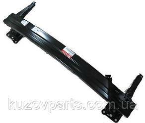 Усилитель переднего бампера Kia Cerato 2014-