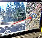 Поліцейська камера Protect R-02A , Онлайн, Wi-Fi, GPS - 64Gb СЕРТИФІКАТ, фото 4