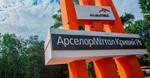 «АрселорМиттал Кривой Рог» анонсировал трехлетнюю инвестиционную программу