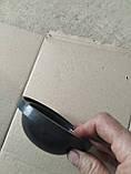 Мембрана демпфера повітряна Tolveri ., фото 4