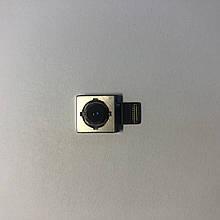 Камера iPhone XR основна оригінал