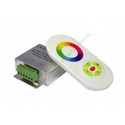 Диммер RF DMR 12V, 12A (Touch)