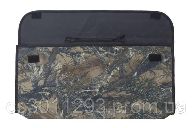 Сумка для мангала DV - 620 x 28 x 70 мм x 12 шп, фото 2