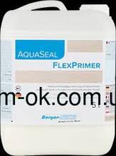 Berger FlexPrimer Primer Бергер акрилатний лак-грунтовка на водной основе 5л