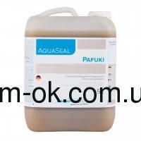 Berger AquaSeal Pafuki Бергер паркетная шпаклевка на водной основе 5л