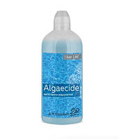 Засіб проти водоростей Algaecide, 1 л