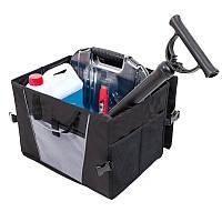 Органайзер в багажник авто (АОБ-102-1)