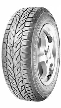 Зимняя шина Paxaro Winter (195/65 R15 91T)