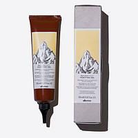 Purifying gel очищающий гель