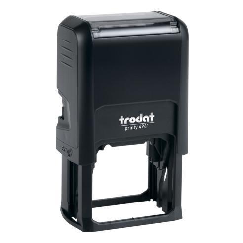 Оснастка Trodat 4941 для штампа 41x24 мм