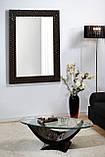 Зеркало настенное, фото 2