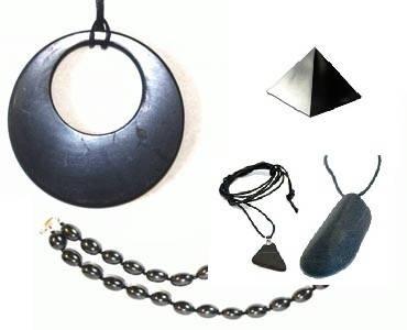 ШУНГИТ. Изделия из шунгита, гармонизаторы шунгитовые