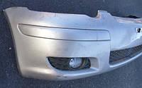 Фара противотуманная праваяToyotaYaris 2006-2011812100d020 R