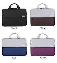 Сумка для ноутбука W&L.New Fashion