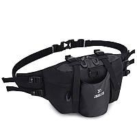 Спортивная сумка Junletu для туризма и активного отдыха