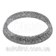 Уплотнительное кольцо выхлопной системы