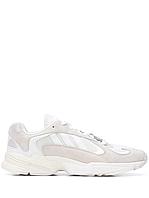 Adidas Yung 1 White Cream
