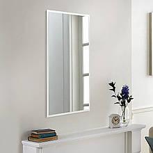 Зеркало настенное 700х500 мм