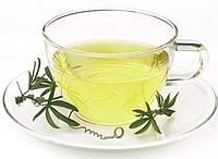 ЧАЙ. Китайский чай. Зеленый чай. Чаи для профилактики