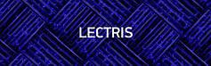 Продукция LECTRIS крепёж