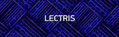 Продукция LECTRIS розетки