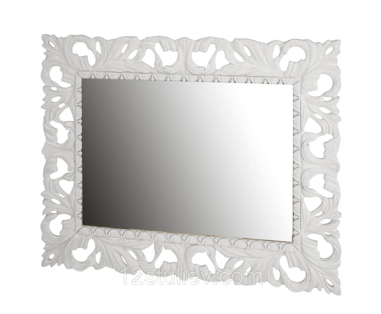 Зеркало Империя 1200х1000