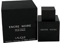 Lalique Encre Noire (Туалетная вода 100 мл)