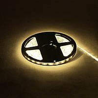 Стрічка світлодіодна Horoz Electric REN LED 5м DC 12В вологозахищена 4200К нейтральний світло (081-001-0001-061)