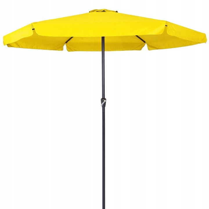 Садова парасолька Kingsleeve ART-644 (330см)